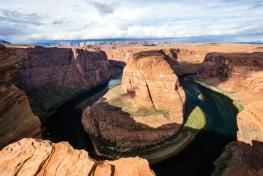 1038b Horseshoe Bend, Arizona