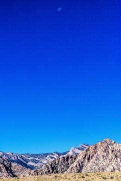 1005 Red Rock Canyon Moon Vista 4