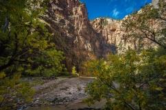 1022 Zion Utah