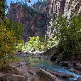1028 Zion Utah Landscape