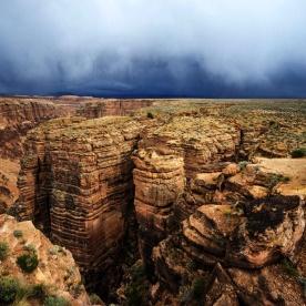 1039 Little Colorado River Canyon