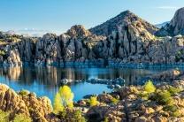1050 Lake Watson 4 Prescott