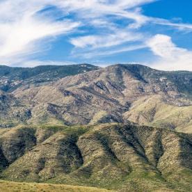 1053 Northern Arizon Landscape