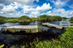 1067 Everglades 1 Tamiami Trail