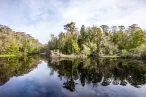 1079 Hilsboro River Florida