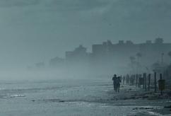 1083 Daytona Beach