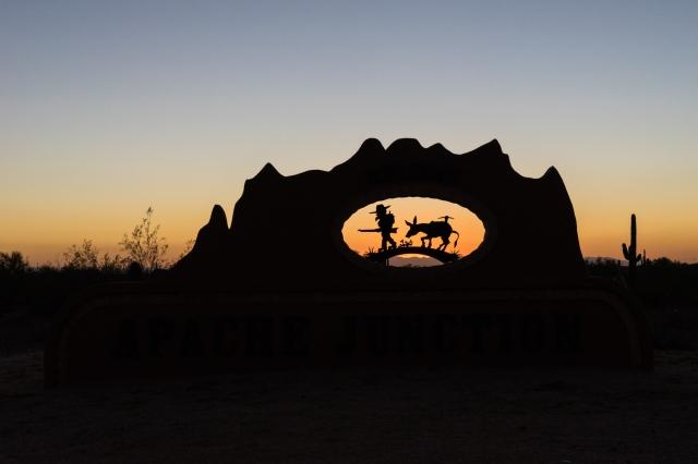 apache-junction-sunset-1500-_dsc3870jpg-3870
