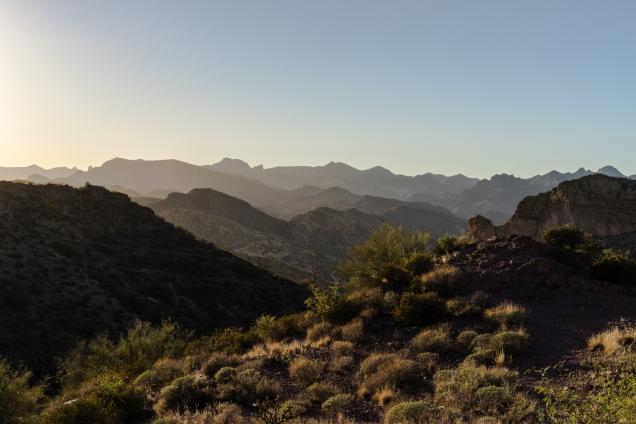 apache-trail-1-1500-_dsc3841jpg-3841