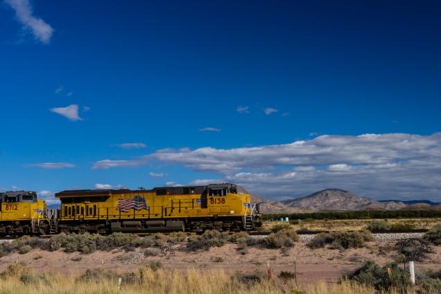 freight-train-1500-_dsc3387-jpg-3387