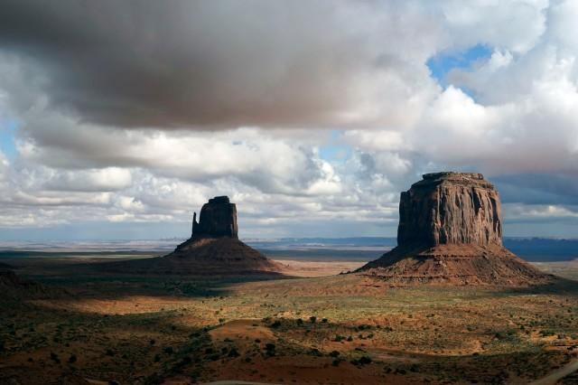 monument-valley-view-1500_dsc3175