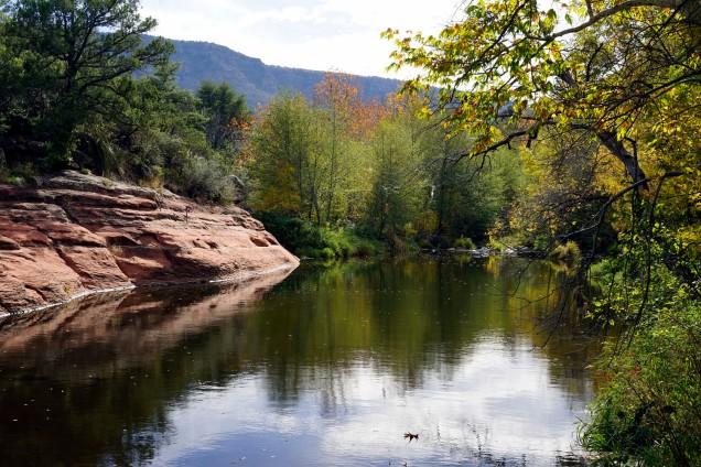 oak-creek-1500_dsc3793