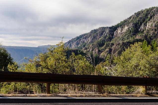 oak-creek-canyon-1500-_dsc3783jpg-3783