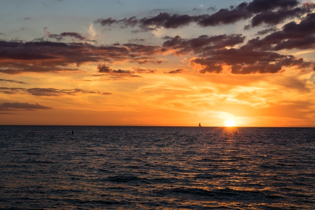 sunset-fort-myers-beach-1500-_dsc3923-jpg-3924