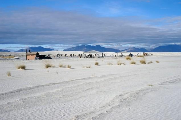 white-sands-starting-point_dsc3397