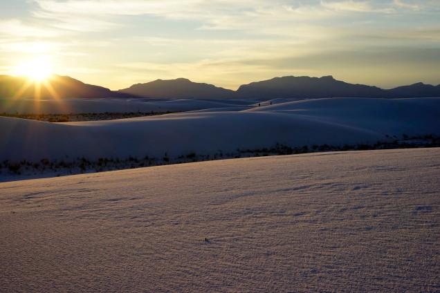 white-sands-sunset_dsc3620
