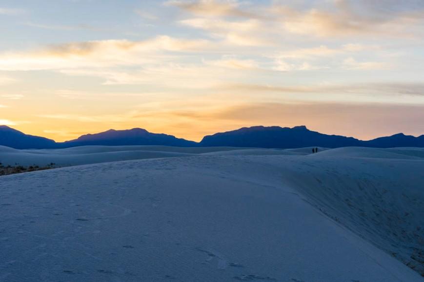 out-in-the-desert-1000_dsc3641-jpg-1-of-1