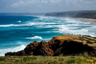 1500 Atlantic Coast 3 _DSCF0364