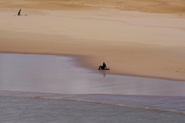 1500 Atlantic Coast Beach Excercise_DSCF0389