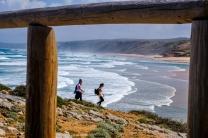 1500 Atlantic Coast Boardwalk _DSCF0375