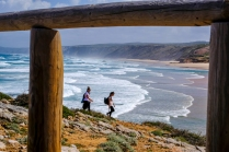 Portugal - Atlantic Coast