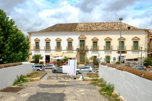 1500 Silves Restaurant_DSCF0342