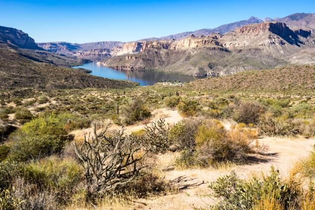 1500 Apache Lake 091117 DSC07726.jpg-07726
