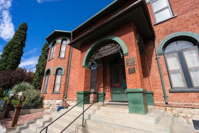 1500 Bisbee Museum 031117 DSC07568-07568