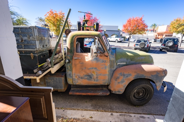 1500 Boulder City truck 141117_DSC07920-07920