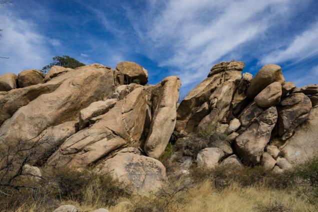 1500 Cochise Rest Area i10 2 061117 DSC07636.jpg-07636