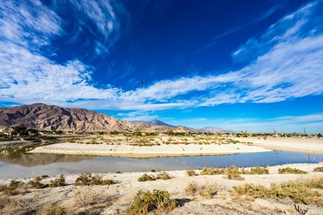 1500 Desert Shores Salton 141117_DSC07850-07850