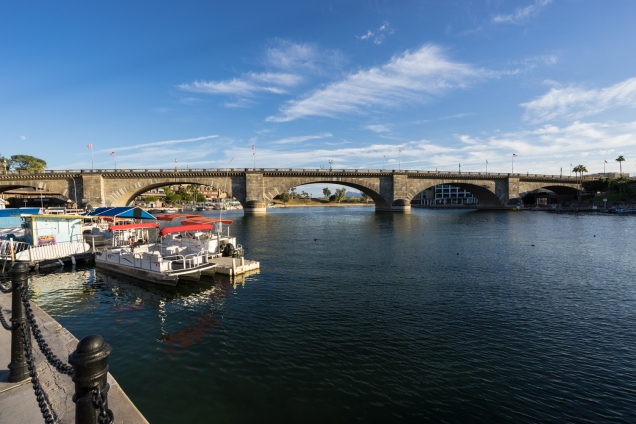 1500 London Bridge Lake Havasu 311017 _DSC07499.jpg-07499