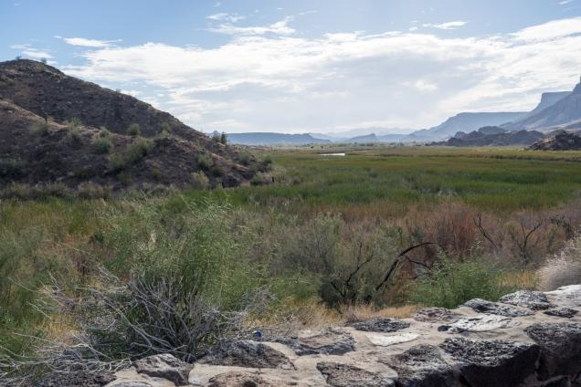 1500 Near Parker Dam 011117 _DSC07534.jpg-07534