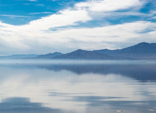 1500 Salton Sea at North Shore 131117_DSC07845-07845