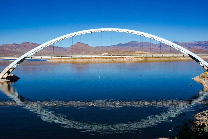1500 Bridge over Lake Roosevelt 091117_DSC07733.jpg (1 of 1)