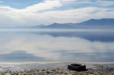 1500 Landscape at Salton Sea 3 131117_DSC07845.jpg (1 of 1)