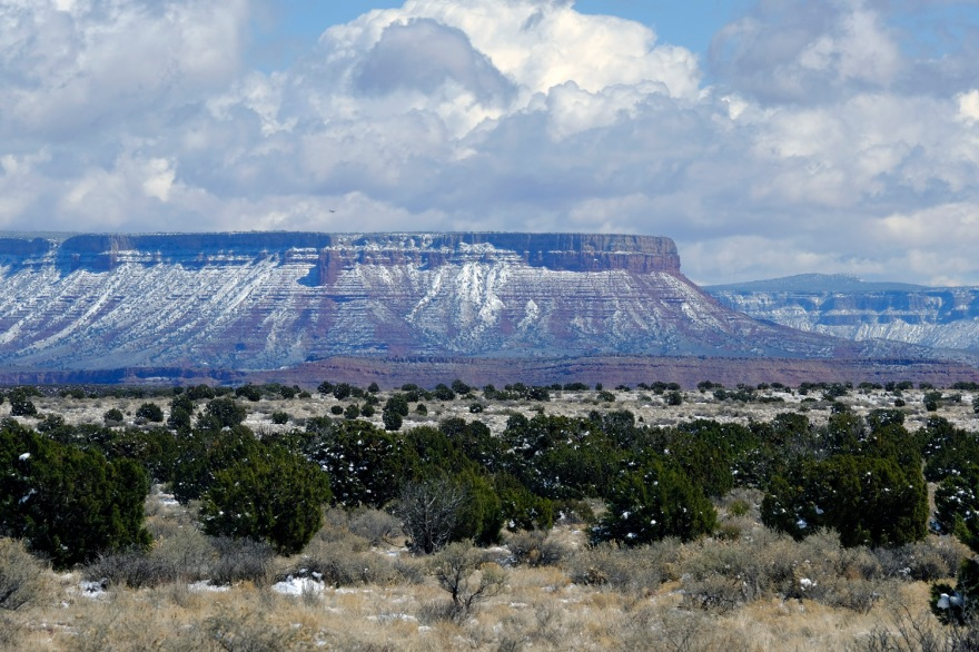 1500 Grand Canyon West 2 180318_DSF3418