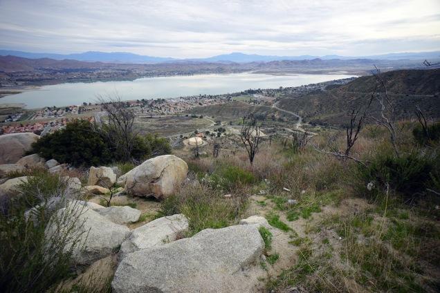 1500 Lake Elsinore from Ortega Highway 070318 DSC08274