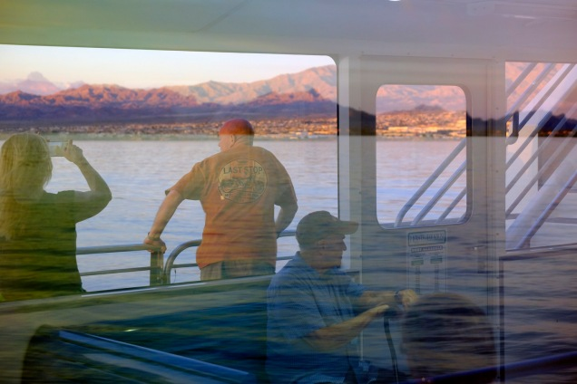 1500 Lake Havasu Ferry 120318_DSF3064