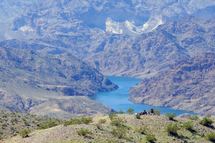 1500 Lake Meade NV 1 160318_DSF3378