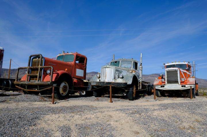 1500 Old Trucks 160318_DSF3367