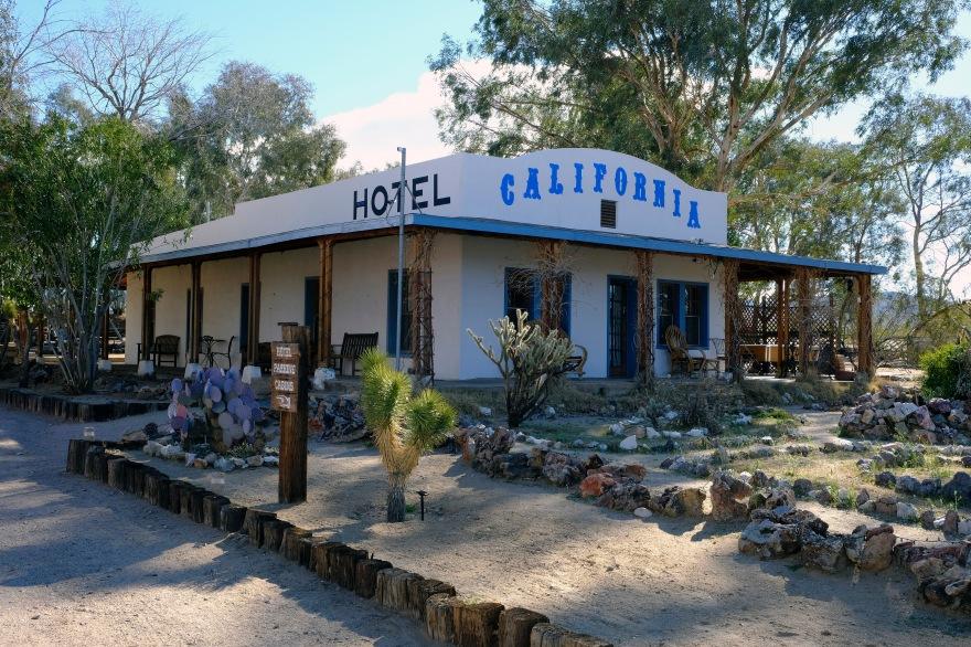 Hotel California 180318_DSF3388