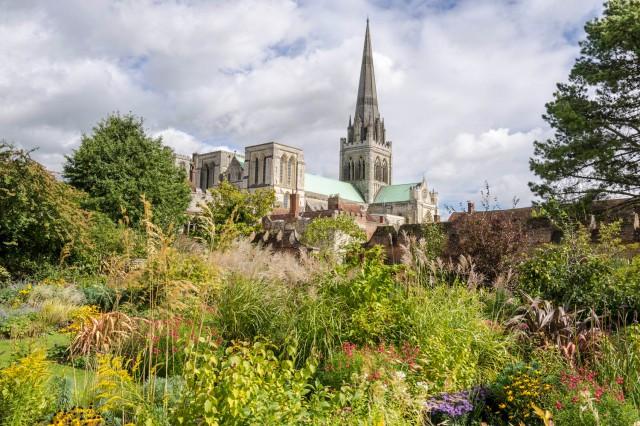 1500 Bishops Garden 130917_DSC07397.jpg (1 of 1)