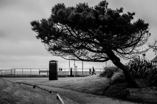 Bognor Regis Seafront