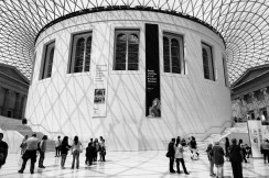 1500 British Museum 200618_DSC04070.jpg (1 of 1)