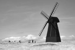 1500 Rottingdean Windmill 180718_DSF5514.jpg (1 of 1)