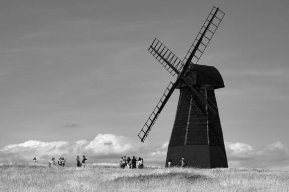 1500 Rottingdean Windmill 180718_DSF5517.jpg (1 of 1)