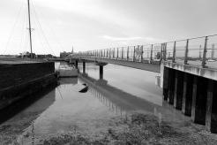 1500 Shoreham Footbridge 28052018