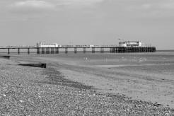 1500 Worthing Pier BW_DSF3951.jpg (1 of 1)