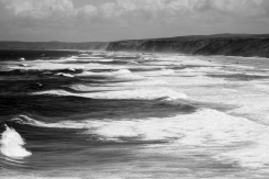 1800 Atlantic Coast 8 BW_DSCF0388