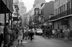 1800 Bourbon Street DSC01813